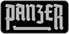 Panzer Cases Logo
